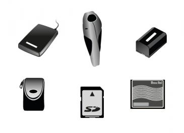 ikony-digiobchod