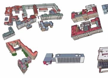 budovy-vfn-ilustrace