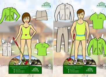 golf-vystrihovanky