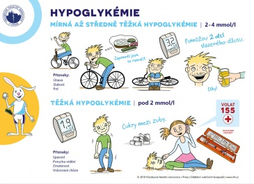 hypoglykemie-u-deti-01
