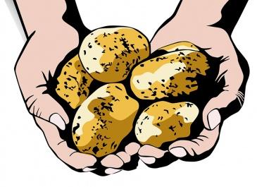 sever-bramborova-slavnost