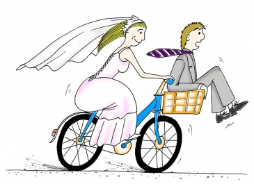 svad-oznameni
