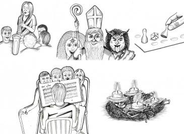 vyrocni-zprava-ilustrace-vfn