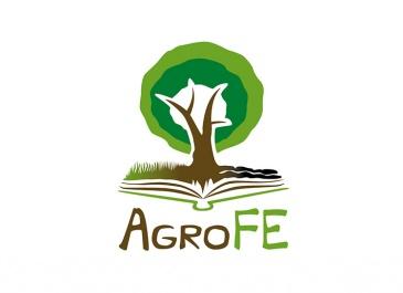 AgroFE - zemědělský projekt EU