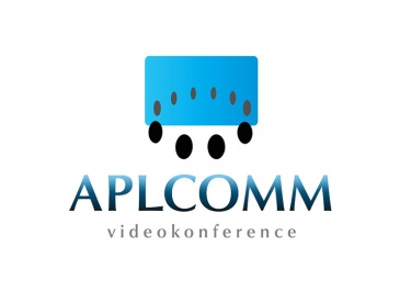 APLCOMM