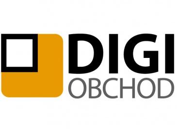 logo_digiobchod