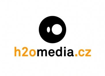 H2O media - mediální agentůra