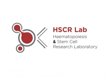 Haematopoiesis & Stem Cell Research Laboratory