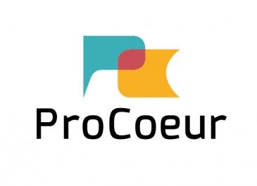ProCoeur - nákupní workflow