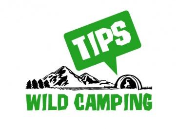 Wild Camping Tips - cestovatelský server