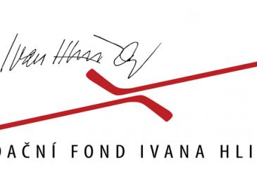Nadační fond Ivana Hlinky