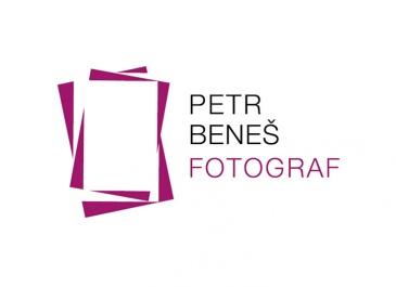 Petr Beneš - fotograf