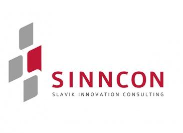 Sinncon