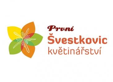 První Švestkovic květinářství