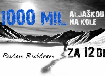 1000-mil-aljaskou-s-pavlem-richtrem