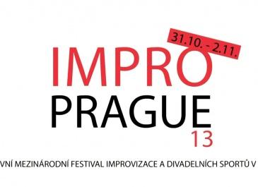 impro-prague