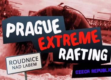 prague-extreme-rafting