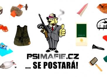psi-mafie