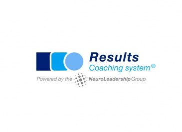 results-coaching-system