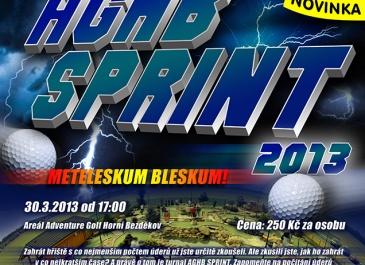 aghb-sprint