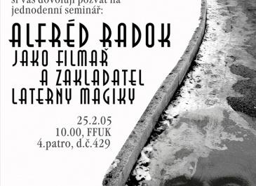 alfred-radok-02