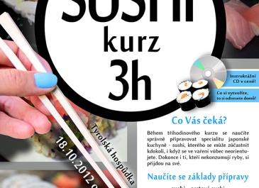 sushi-plakat