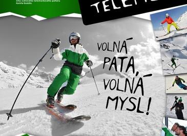 telefilm-plachta