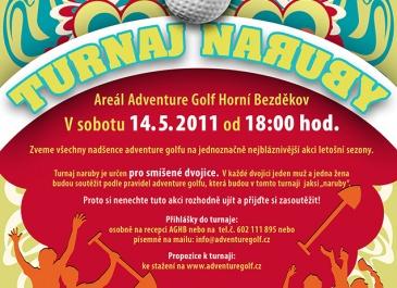 turnaj-naruby-aghb