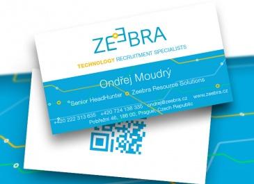 zeebra-vizualizace-02